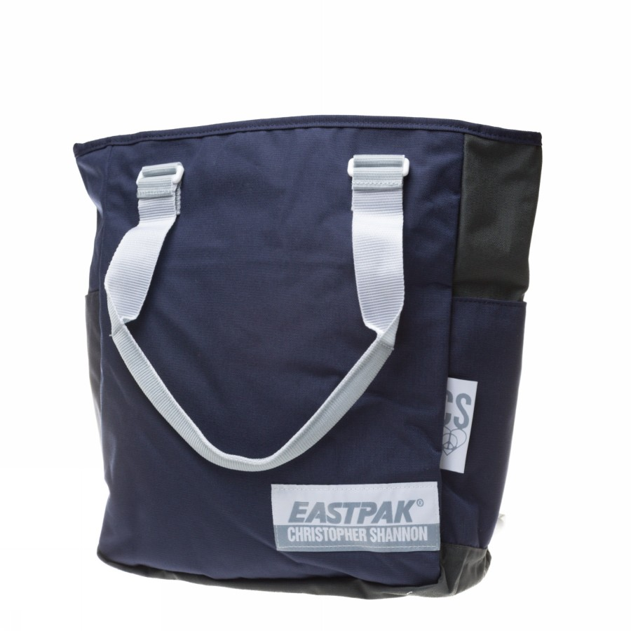 Foto KABA EASTPAK Clothing Accessories