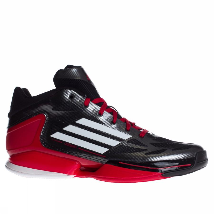 Foto ADIZERO CRAZY LIGHT BASKETBALL ADIDAS Shoes