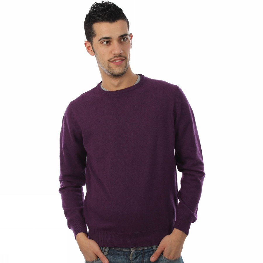 Foto WOOL JUMPER BADIALI Activewear