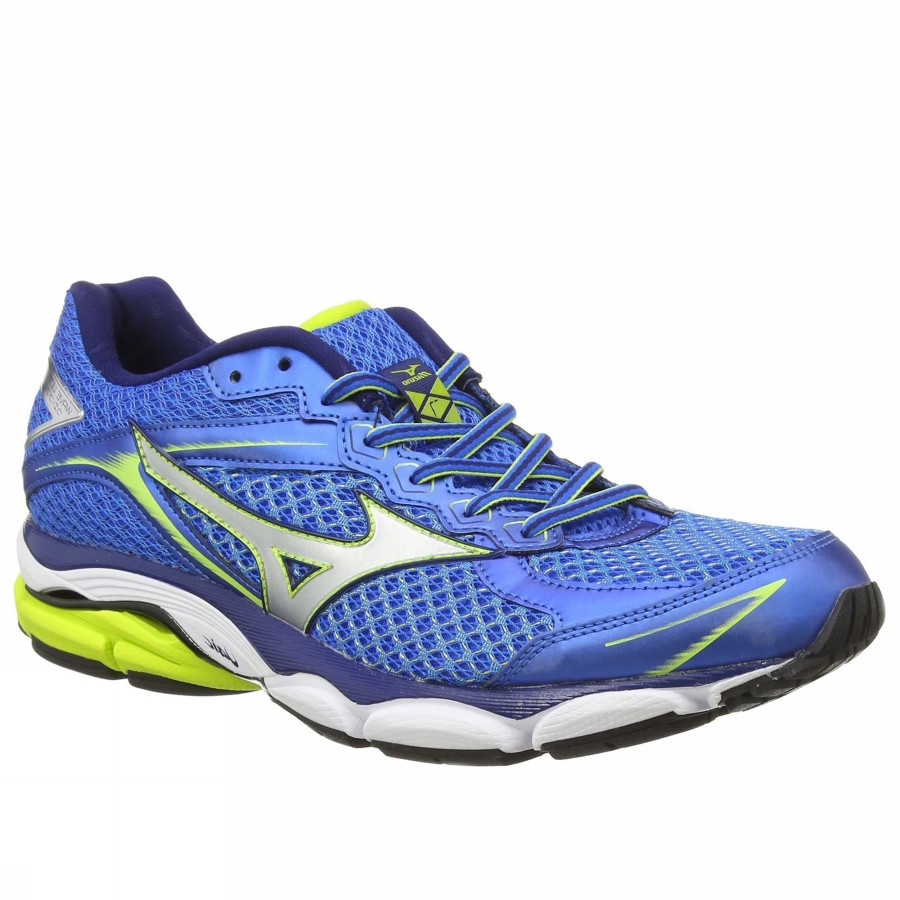 Foto WAVE ULTIMA 7 MIZUNO Shoes