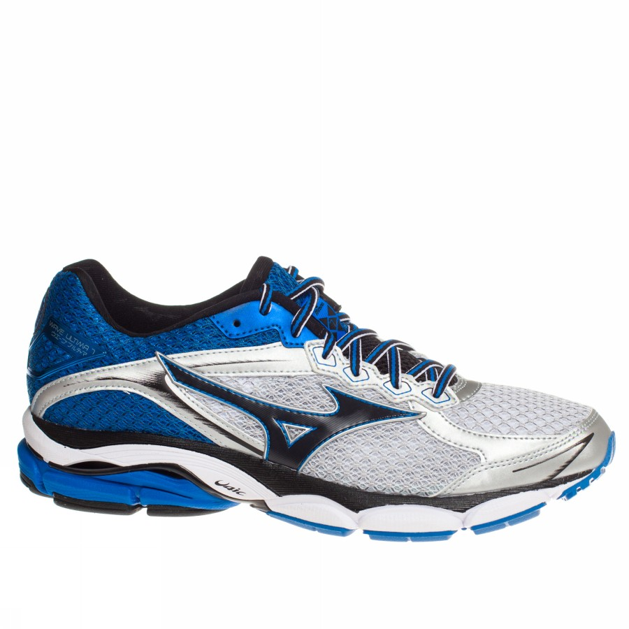 Foto WAVE ULTIMA 7 MIZUNO