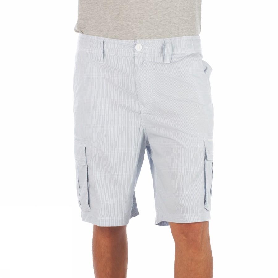 Foto FOUR AMIGOS QUIKSILVER Activewear