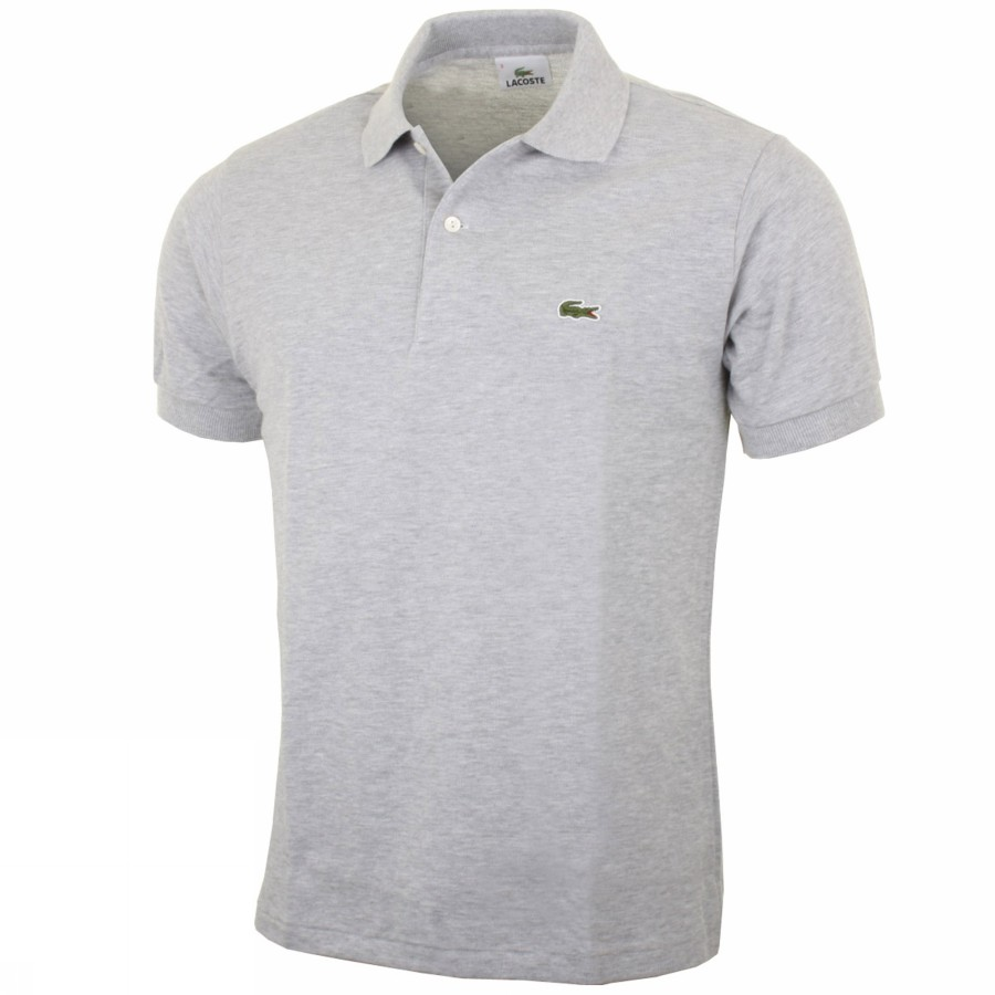 Foto POLO CLASSIC LACOSTE Activewear