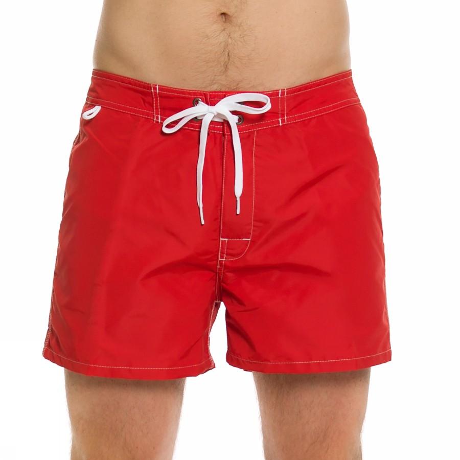 Foto COSTUME BS RB LOW RISE 14 SUNDEK Activewear
