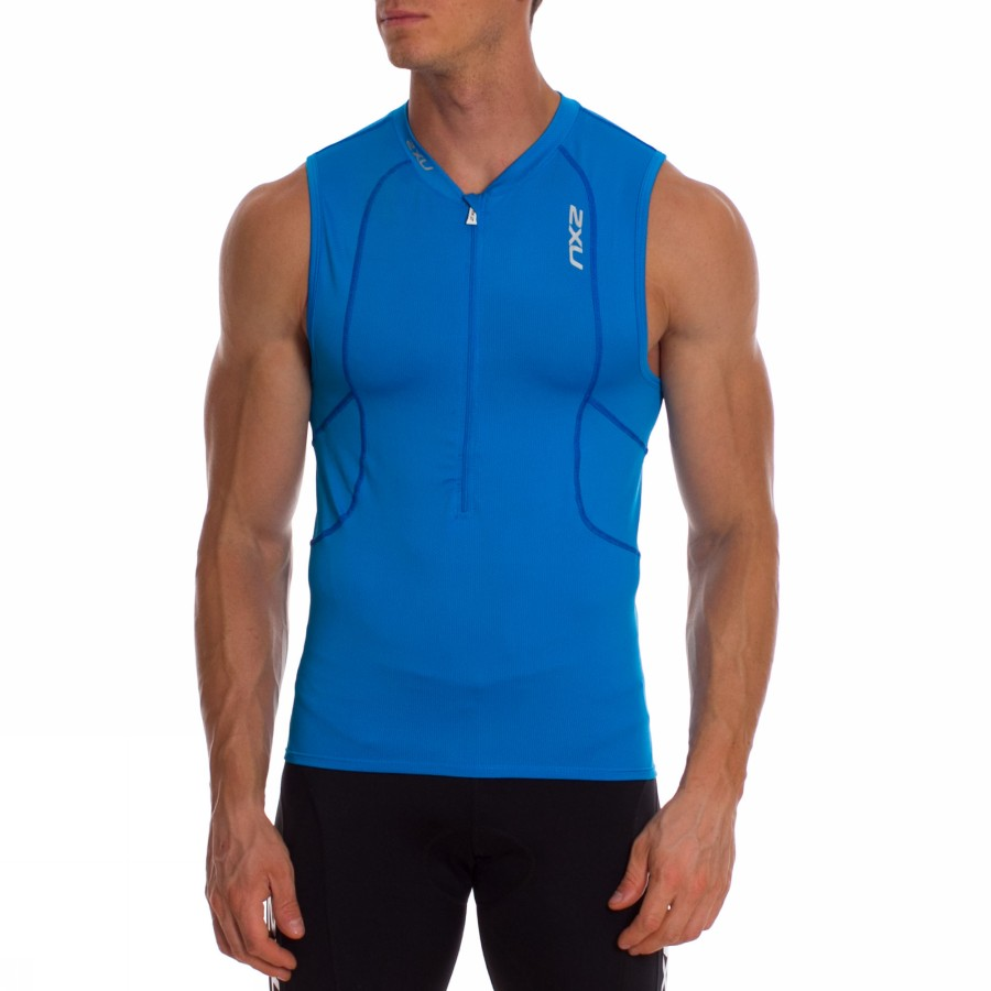 Image of ACTIVE TRI SINGLET
