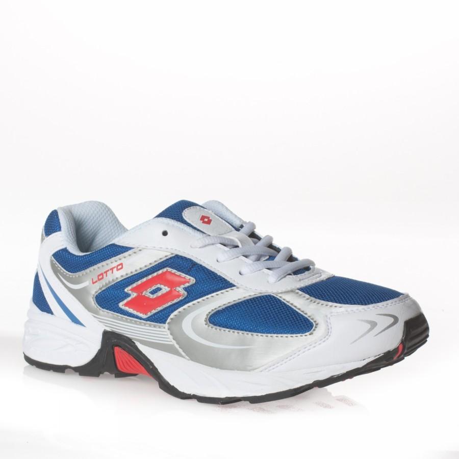 Foto VIENNA JR L LOTTO Shoes