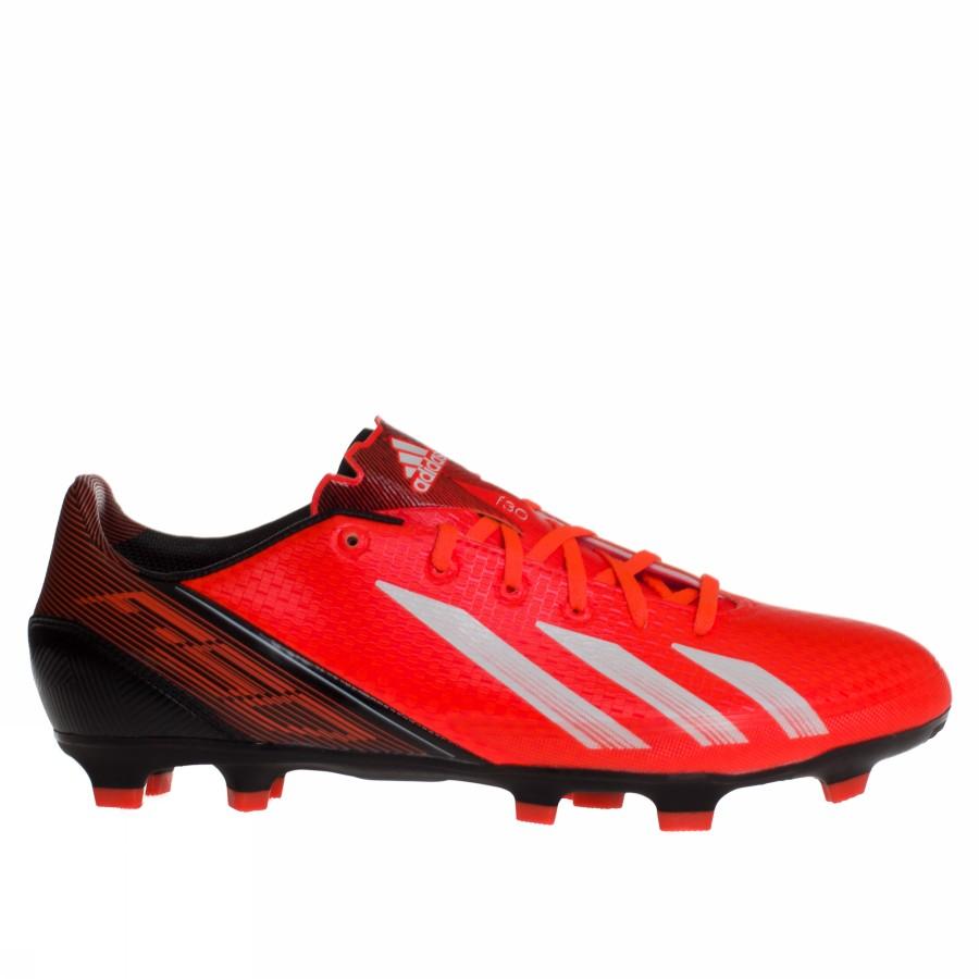 Foto F30 TRX FG RED ADIDAS Shoes