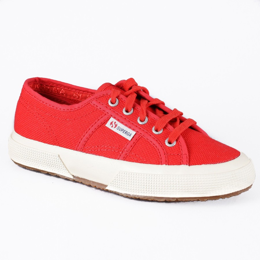 Foto JCOT CLASSIC SUPERGA Shoes