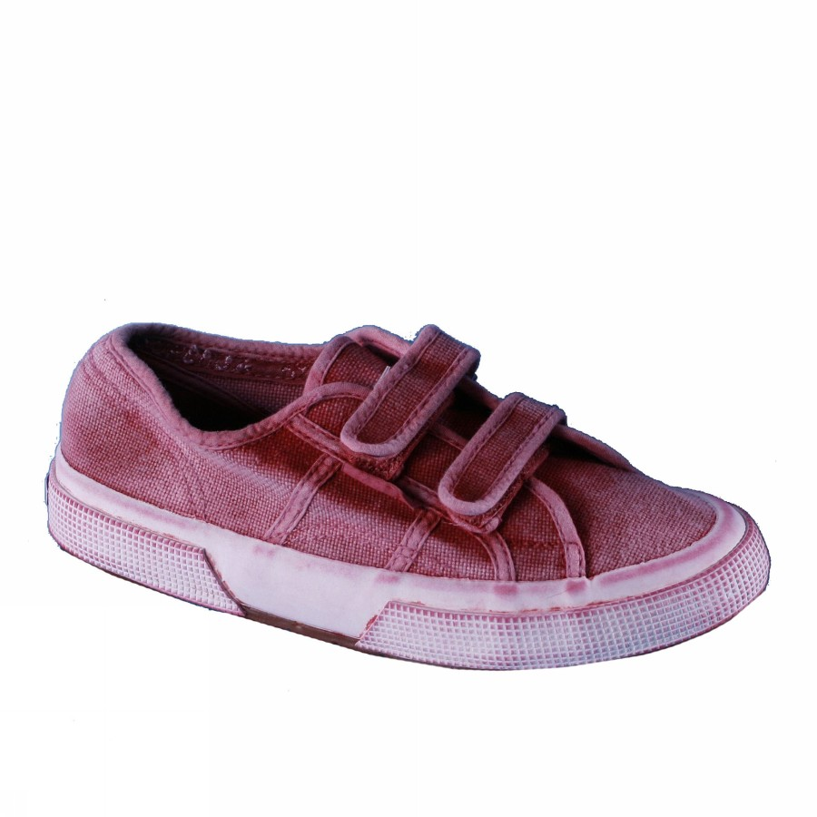 Foto PCOV J SUPERGA Shoes