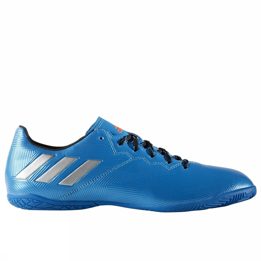 Foto MESSI 16.4 IN ADIDAS