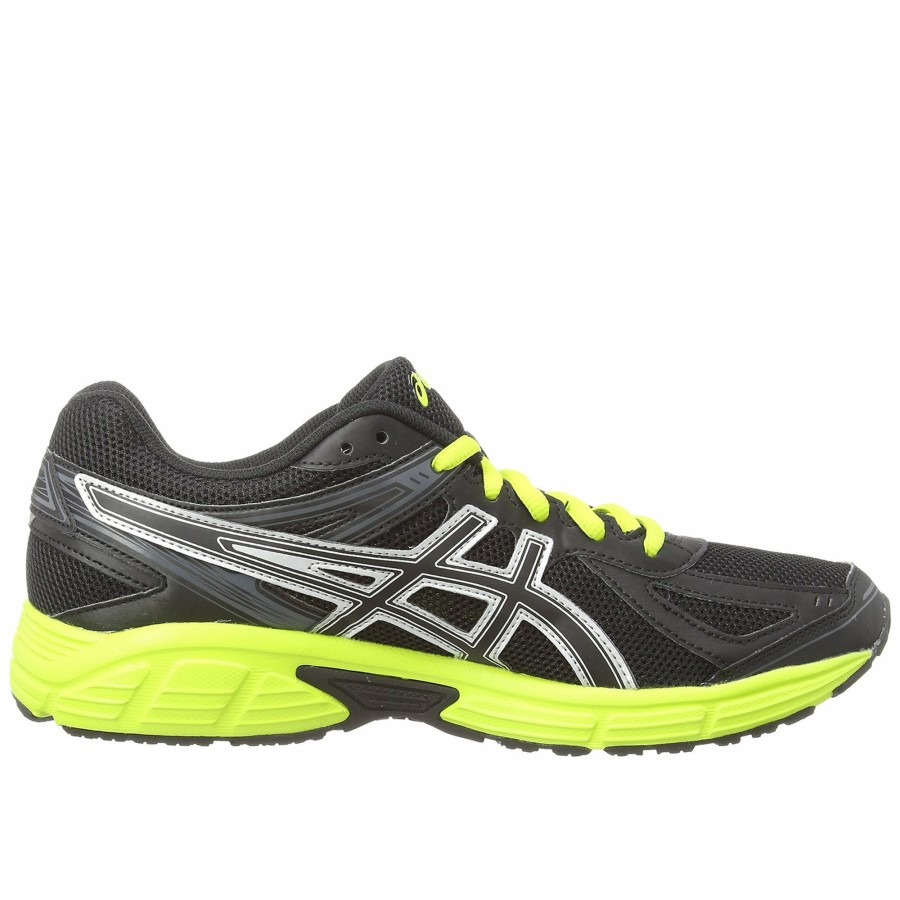 Foto PATRIOT 7 ASICS