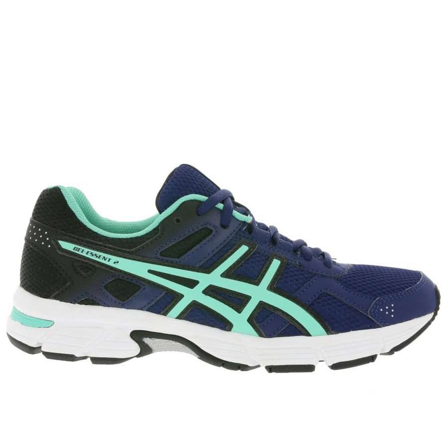 Foto GEL ESSENT 2 ASICS