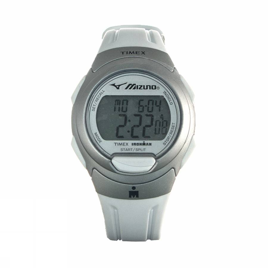 Foto TIMEX IRONMAN BY MIZUNO Clothing Accessories