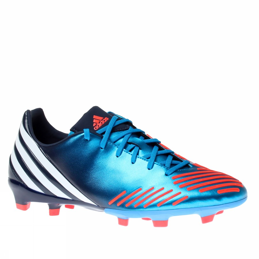 Foto PREDATOR ABSOLION LZ TRX FG ADIDAS Shoes