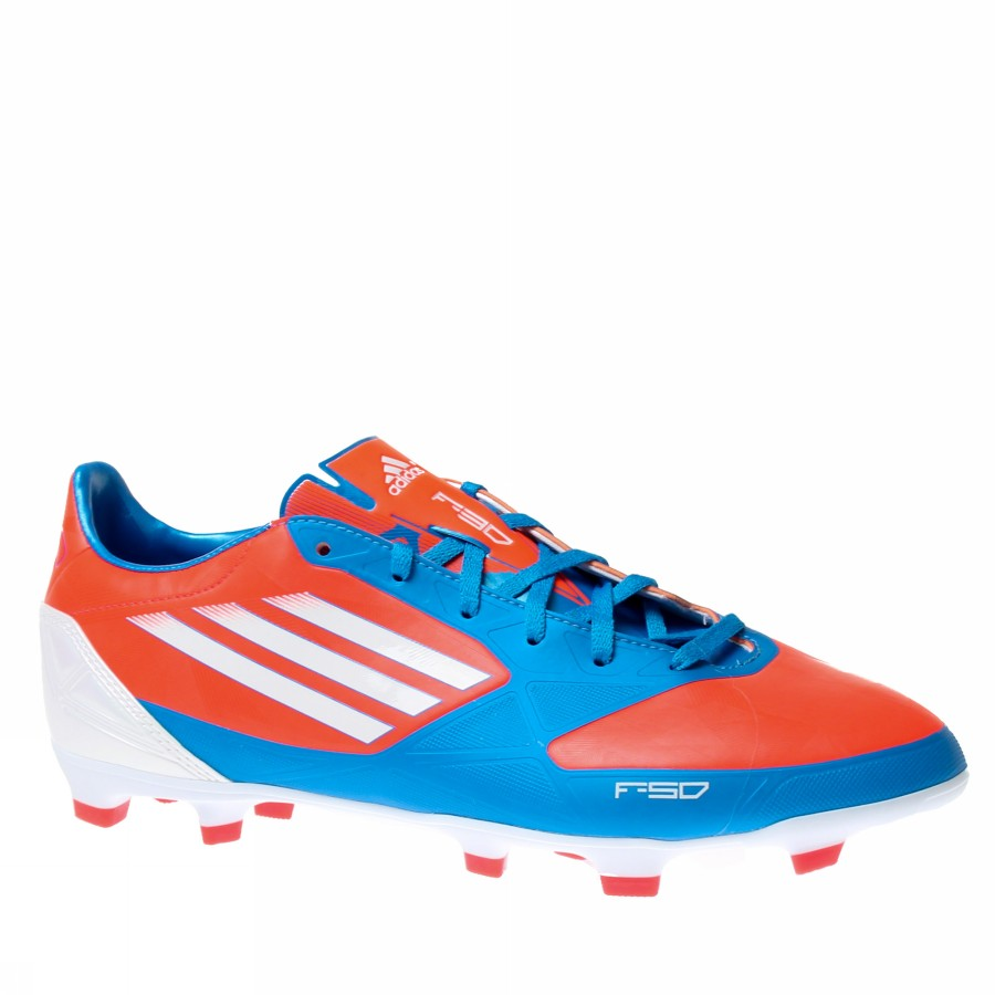 Foto F30 TRX FG ADIDAS Shoes