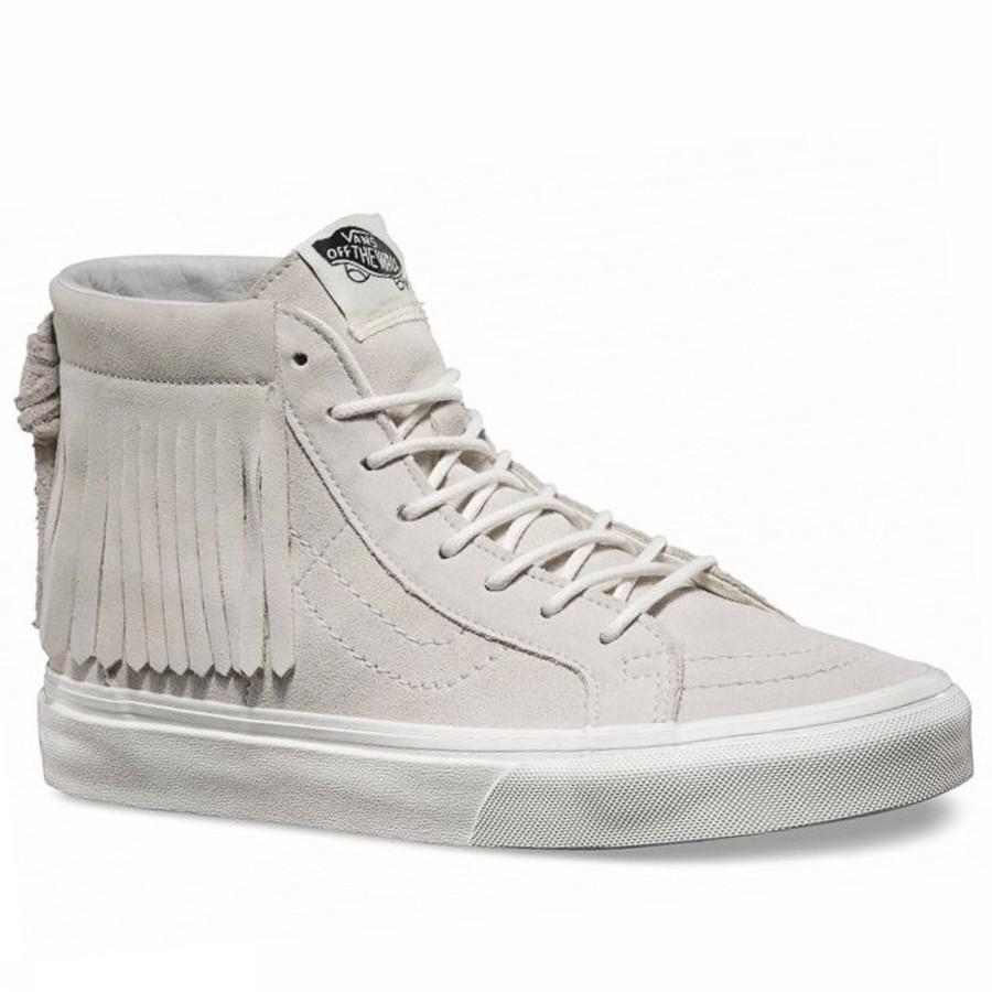 Foto U SK8 HI MOC VANS Shoes