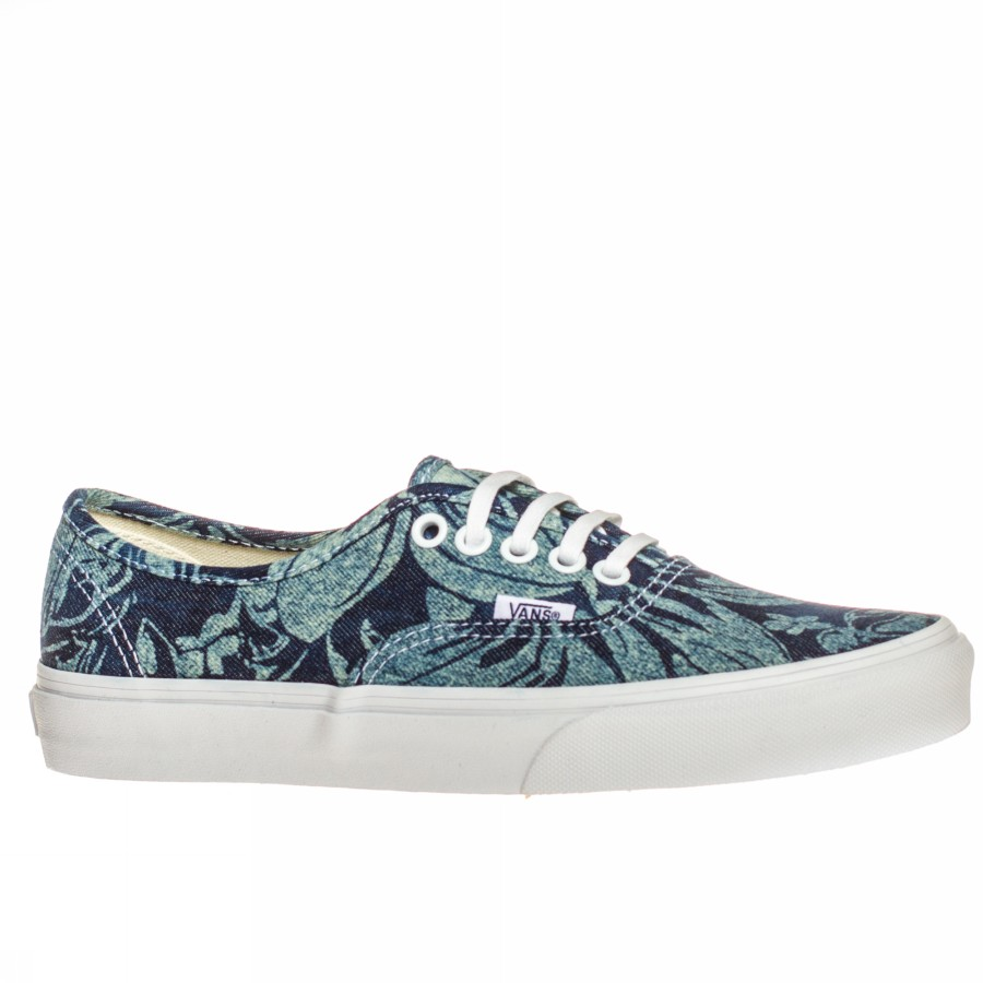 Foto U AUTHENTIC VANS