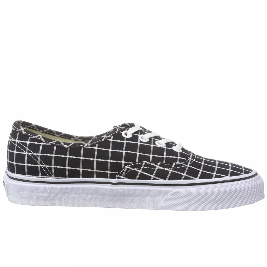 Foto U AUTHENTIC VANS Shoes