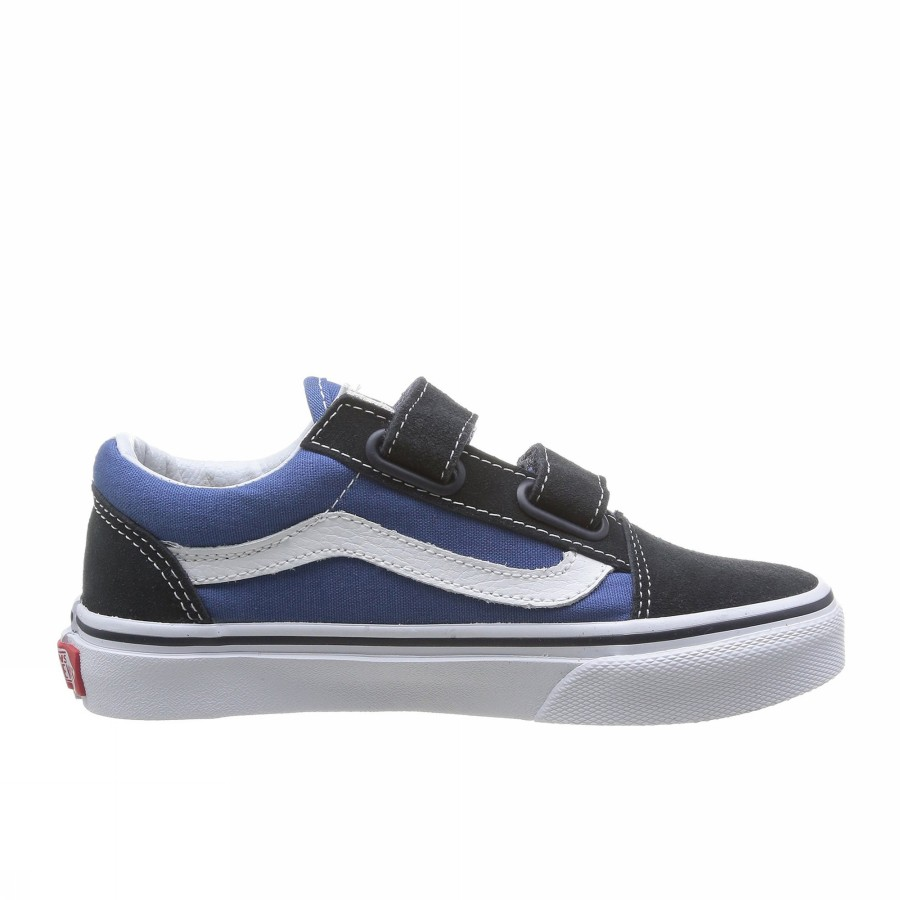 Foto K OLD SKOOL V VANS