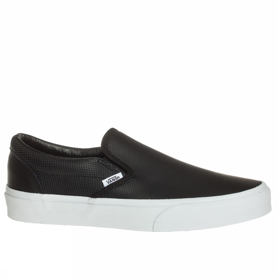 Foto U CLASSIC SLIP ON VANS Shoes