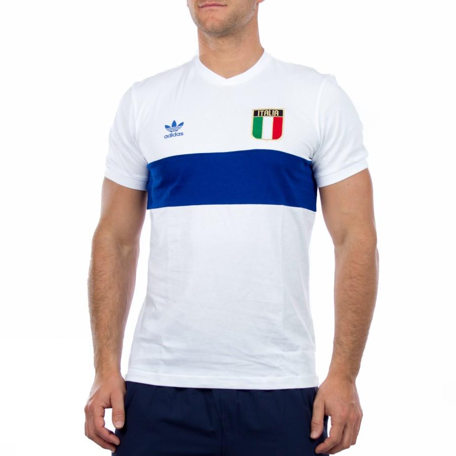 Foto E12 ITALY ADIDAS Activewear