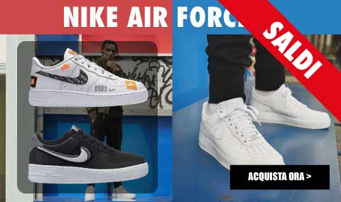 on sale 7860c 34eaf 03-NIKE-AIR-FORCE-1-FW18-mobile.jpg