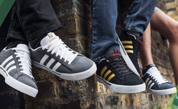 Sneakers Nike Uomo Donna